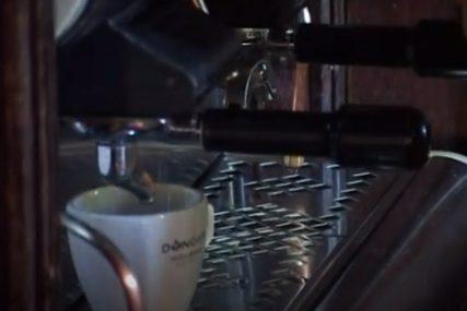 BUDITE UMJERENI Kako i kada kafa štiti mozak