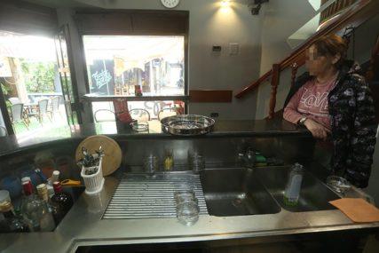 NOVE MJERE Skraćeno radno vrijeme za prodavnice, kafiće i tržne centre
