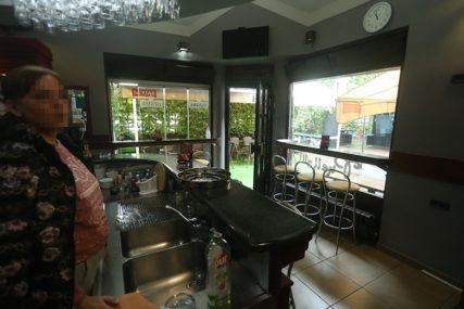 UBLAŽAVANJE RESTRIKTIVNIH MJERA Iran nakon borbe sa koronom dozvolio otvaranje restorana