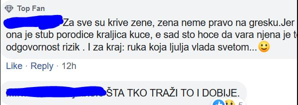 Foto: Facebook/screenshot