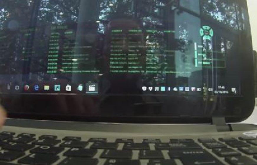 Hakeri u napadu na njemačku firmu OBJELODANILI INFORMACIJE srpskih pacijenata