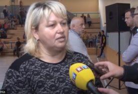 POBJEDNIK DANA Mara Subotić