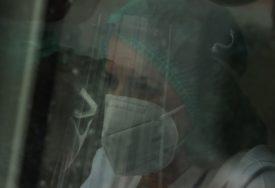 OMOGUĆENO SLOBODNO KRETANJE GRAĐANA Japan ukinuo vanredno stanje u cijeloj zemlji