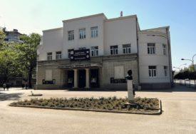 """""""DERVIŠ I SMRT"""" NA KASTELU 2. SEPTEMBRA Odgođena prodaja ulaznica za premijeru predstave"""
