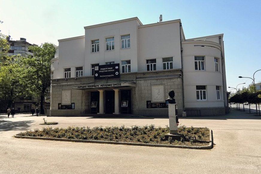 OBJAVLJEN REPERTOAR Onlajn teatar Narodnog pozorišta očekuje publiku i naredne sedmice