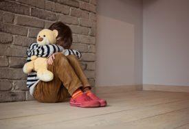 SLUČAJ KOJI JE ZGROZIO SVE Djevojčicu (14) pokušali da prokrijumčare i UDAJU U NJEMAČKOJ