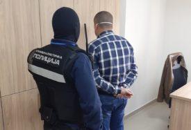 """PALI U AKCIJI """"SVODNA"""" Inspektori Poreske uprave Srpske optuženi za PRIMANJE MITA"""