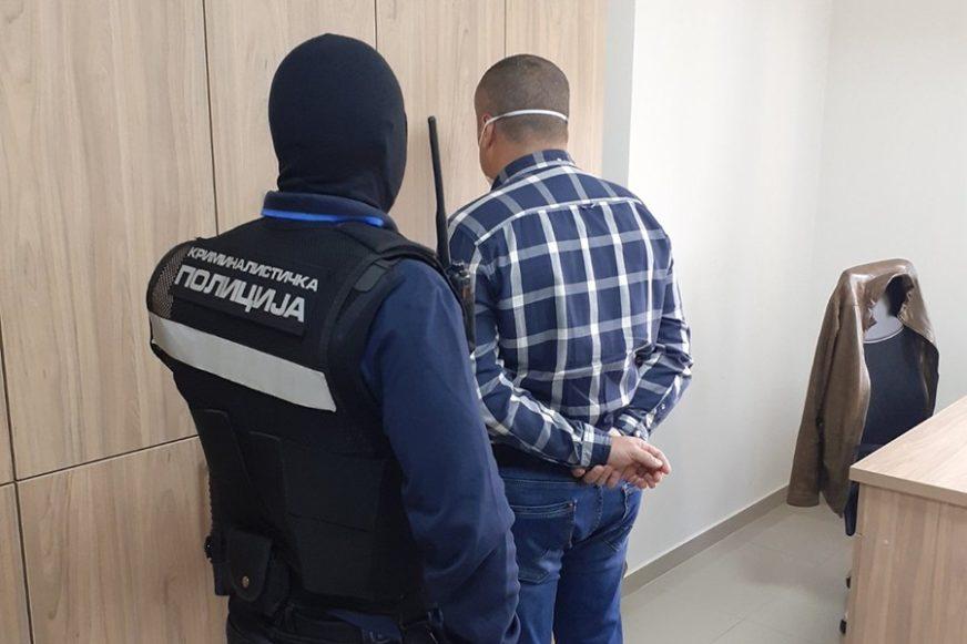 """""""NISAM VIŠE MOGAO DA TRPIM ZAHTJEVE"""" Detalji sa suđenje poreskim inspektorima iz Prijedora zbog mita"""