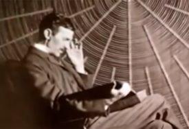 GODIŠNJICA ROĐENJA NIKOLE TESLE Srbin je jedan od najvećih umova u istoriji svjetske nauke