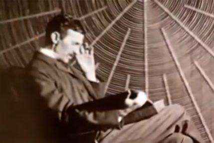 Registrovao više od 700 patenata u 35 zemalja svijeta: Amerikanci izračunali koliko bi novca imao Tesla da ga nisu potkradali