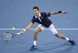 SRPSKOM ASU ISPUNJENA ŽELJA Novak Đoković u Hrvatskoj igra tenis pred navijačima