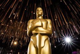 SVE GLASNIJE SE PRIČA Dodjela Oskara se odlaže?