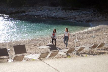 U HRVATSKU MOGUĆE SAMO AKO PLATITE Na Jadransko more samo pod ovim STROGIM USLOVIMA