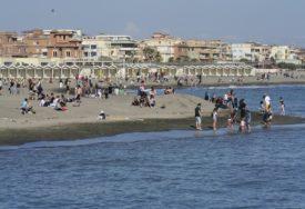 PANDEMIJA STVORILA PROBLEME Očekuje se pad turizma u svijetu za čak 70 ODSTO