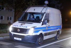 MUŠKARAC UBIO SVOJU SESTRU Zbog stravičnog zločina alarmirana policija, jedna osoba UHAPŠENA