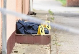 Još jedan oružani napad: Ubijen unuk gradonačelnika Klivlenda