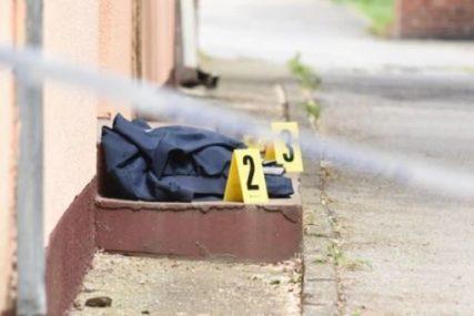 POLICIJA NA NOGAMA Ubijena službenica američke ambasade u Kijevu