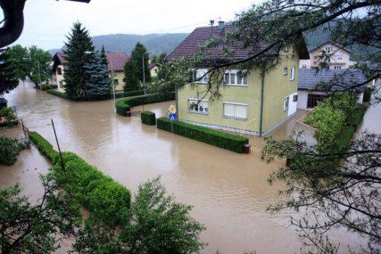 Da se ne ponove poplave iz 2014: Na red konačno stiglo uređenje obale Vrbasa