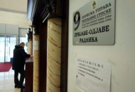 NEZAKONIT RAD ZADRUGE SA PALA Oštetili budžet Srpske za više od POLA MILIONA KM
