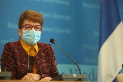 Vidović poručuje: Srpska će preduzeti PRAVNE KORAKE ako danas ne bude DEBLOKIRAN NOVAC MMF