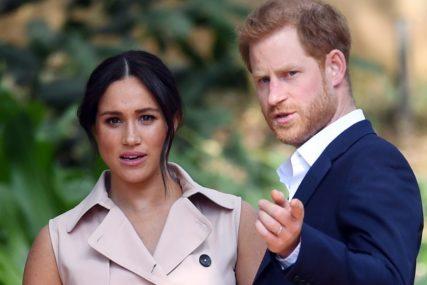 BIJESNA I LJUBOMORNA Nevolje u braku kraljevskog para, poznata pjevačica POMUTILA RAZUM PRINCU