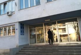 REDUKCIJA ULIČNE PRODAJE NARKOTIKA U Prijedoru pronađeni droga, oružje i municija