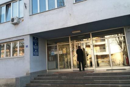 """PRIJEDORČANIN PRIJAVLJEN TUŽILAŠTVU Zloupotrebom položaja """"zaradio"""" preko 100.000 KM"""