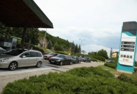 ZBOG KLIMATSKIH PROPISA Njemački proizvođač planira praviti male ELEKTRIČNE automobile