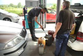 """""""Treba pomoći i građanima"""" Sindikalci traže da Vlada RS ublaži poskupljenja goriva i hrane"""
