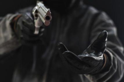 U njega ispaljeno VIŠE HITACA: Vođa kavačkog kriminalnog klana TEŠKO RANJEN u Ukrajini