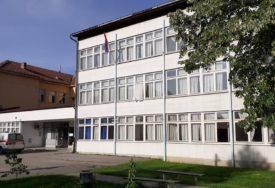RIJEŠEN SMJEŠTAJ STUDENATA Koristiće se Srednjoškolski dom i drugi paviljon u Banjaluci