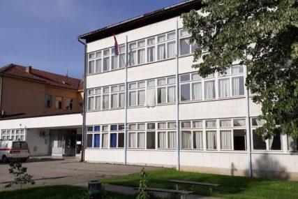 Sa LAŽNIM DIPLOMAMA do posla u Srednjoškolskom domu: Otkrivena dva slučaja falsifikovanih diploma u Banjaluci