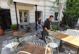 DANAS POČINJE PRIJAVA ZA 100 EVRA Svi punoljetni građani Srbije imaju pravo na OVU POMOĆ