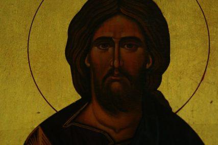 U MANASTIRU MILEV U ČEŠKOJ Arheolozi pronašli klin sa krsta na kojem je razapet Isus?