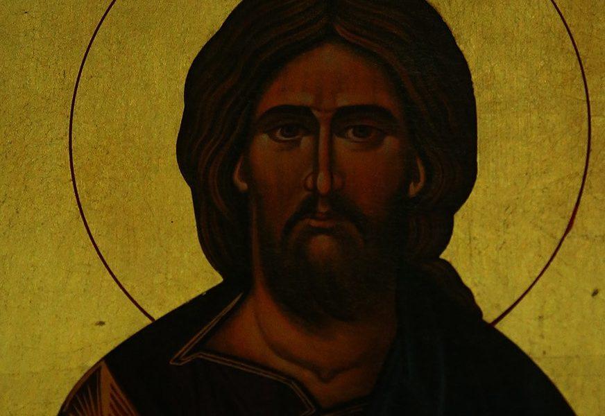 NAKON TRAGANJA DUGOG 14 GODINA Arheolog tvrdi da je pronašao Isusovu kuću iz djetinjstva (FOTO)