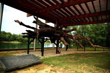 Državni praznik u Srbiji: Danas je Dan sjećanja na žrtve Holokausta