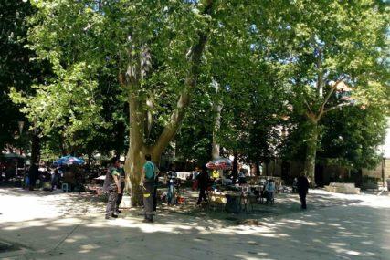 """""""I ovog ljeta Trebinje te čeka"""" Grad nudi turistima brojne sadržaje i kada je riječ o kupalištima, sportu, gastronomiji i zabavi"""