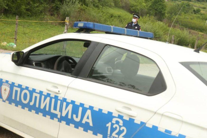DOLIJAO LOPOV Uhapšen Banjalučanin koji je u gradskom prevozu počinio DEVET KRAĐA