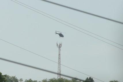 ŽESTOKI MOMAK UBIJEN PRED MAJKOM U potragu za ubicama Ćuluma uključen i helikopter (FOTO)