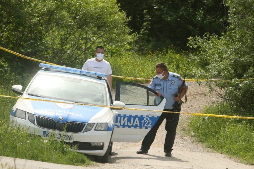 LIKVIDACIJE S POTPISOM MAFIJE Mali broj rasvijetljenih profesionalnih ubistava u Srpskoj