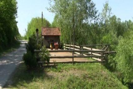 NAKON SVAĐE UBIO DRUGA NOŽEM Nikoliću određen jednomjesečni pritvor