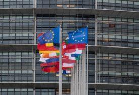 UKIDAJU SE PUTNA OGRANIČENJA Evropska unija u julu počinje s otvaranjem vanjskih granica