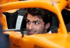 TVRDNJE ITALIJANA Ferari definitivno pronašao novog vozača