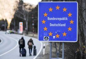 BROJ ZARAŽENIH PRESUDAN Uskoro lista zemalja kojima će Evropska unija OTVORITI GRANICE