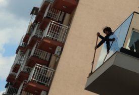 CIJENE OSTALE ISTE Prodaja stanova u Crnoj Gori pala 80 odsto