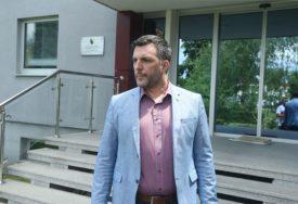 "SLUČAJ ""RESPIRATORI"" Tužilaštvo BiH predložilo mjere zabrane za Aleksandra Zolaka"
