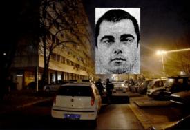 PONOVO RANJEN Na vođu navijača Partizana ispaljeno nekoliko hitaca, hitno prebačen u Urgentni centar