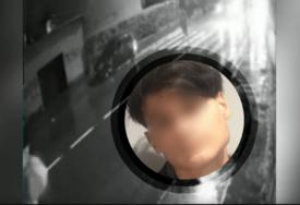 """""""Nema ga više zbog pijanog i bahatog vozača"""" Otac mladića ubijenog na pješačkom prelazu traži veću kaznu za UBICU SINA"""