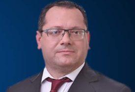 Stojanović: Do pojave klastera u Modriči dovelo NESTRUČNO DJELOVANJE nadležnih