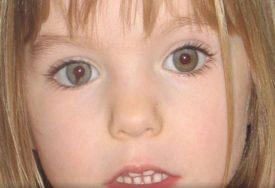 JEZIVO Bivša djevojka osumnjičenog u slučaju male Medlin opisala DETALJE NJIHOVE VEZE
